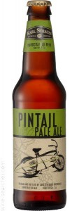 Craft Bier zum Grillen: Pale Ale