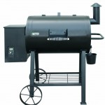 tepro-pelletgrill-new-orleans
