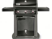 Weber Spirit E310