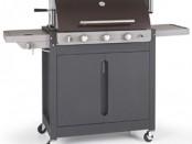 barbecook Brahma 52