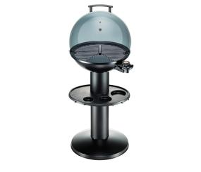 Rommelsbacher Elektrogrill BBQ2004/S