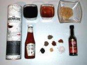 whisky-bbq-sauce_artikelbild